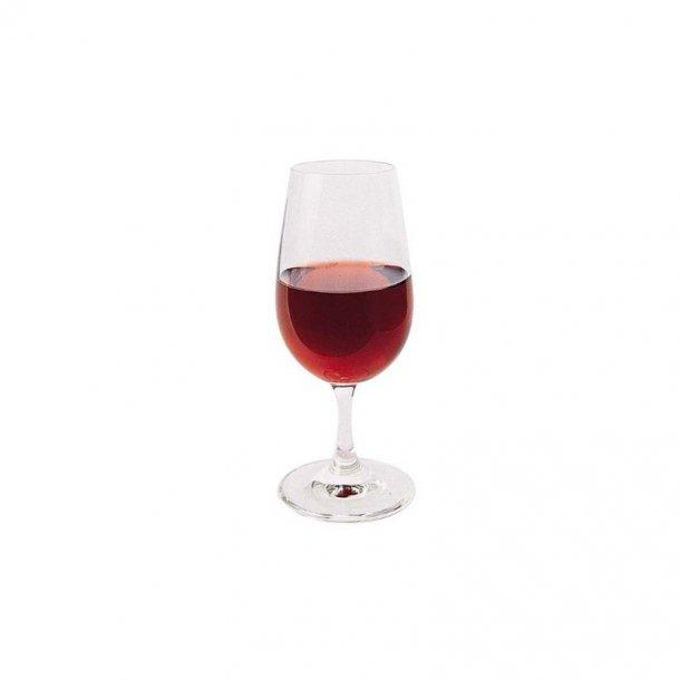 Smageglas / Verre 45/65® Type INAO