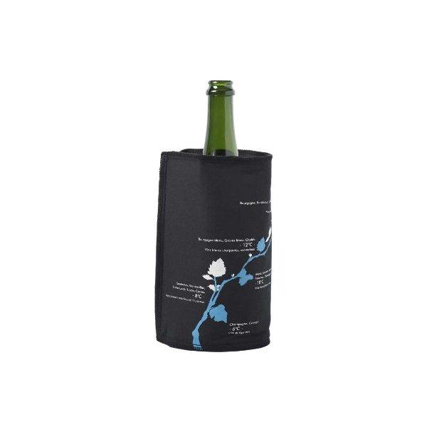 Vinkøler / Fresh Vigne de Mai