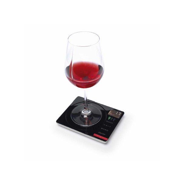 Alkoholvægt / Wine Partner®