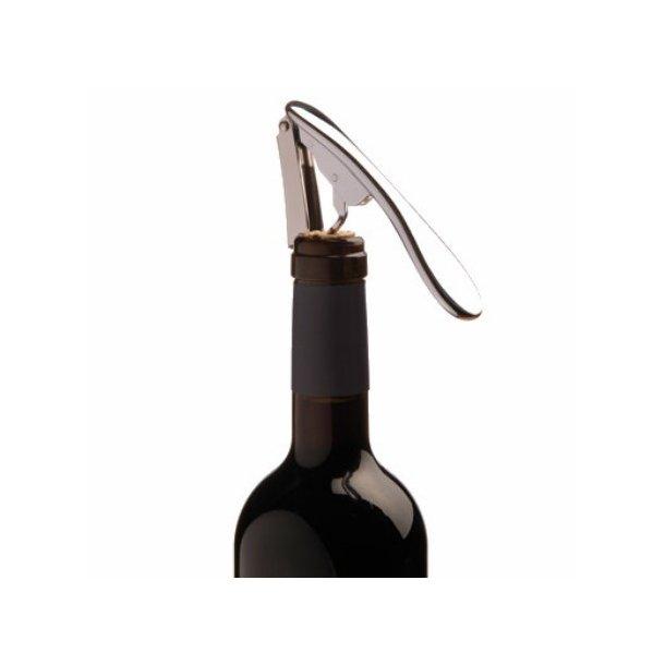 Proptrækker / Garcon ® vinåbner