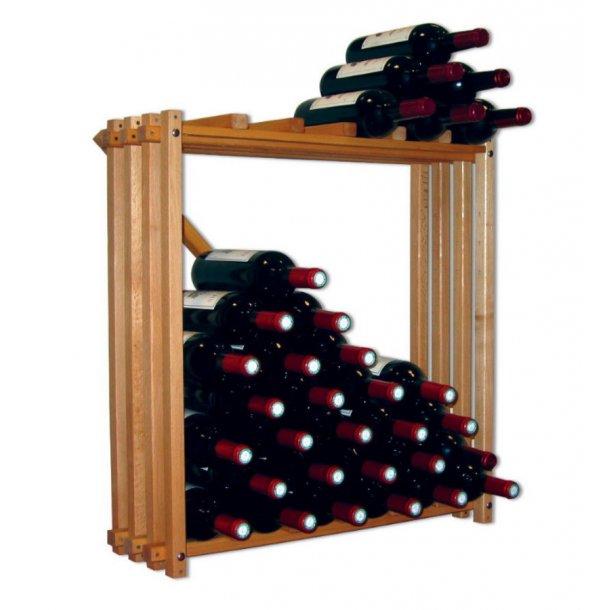 Modulocube vinreol