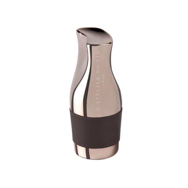 Vinprop sæt / Le Bouchon