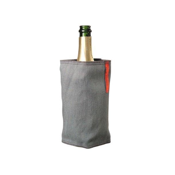 Flaskekøler / Fresh Lin Gris