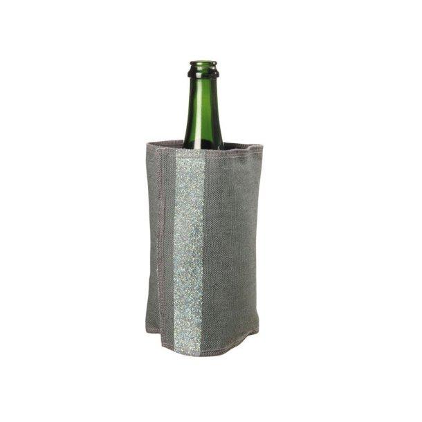Vinkøler / Fresh Lin & Cristal