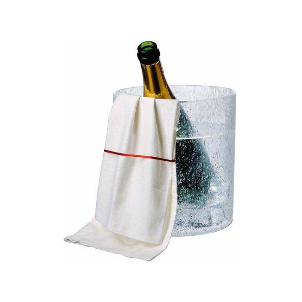 Champagnekøler / Bulles & Bulles